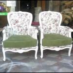 Süet koltuk örnekleri