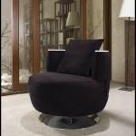 Süet koltuk tasarımları
