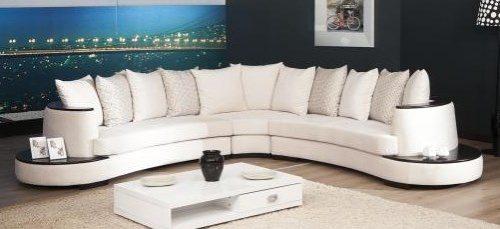 beyaz koltuk takımı modelleri