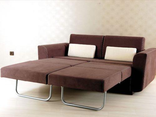 ikili kanepe modelleri