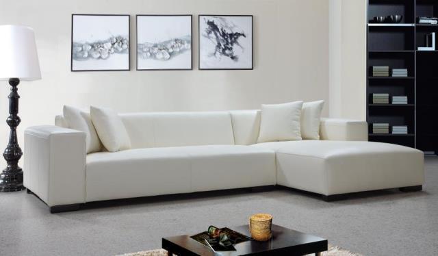beyaz köşe koltuk takımı modelleri