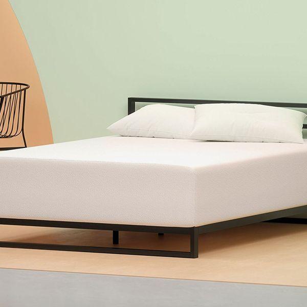 sert sunger yataklari