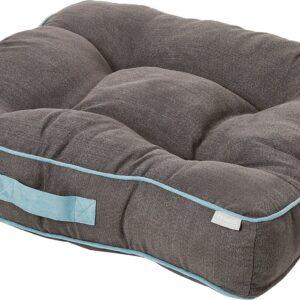 Büyük irk köpek yatağı ve fiyatları (yumuşak yıkanabilir)