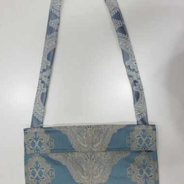 Kumaş çanta 10