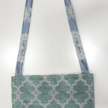 Kumaş çanta 11