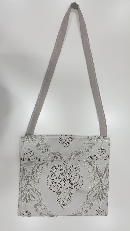 Kumaş çanta 13