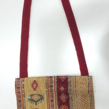 Kumaş çanta 15
