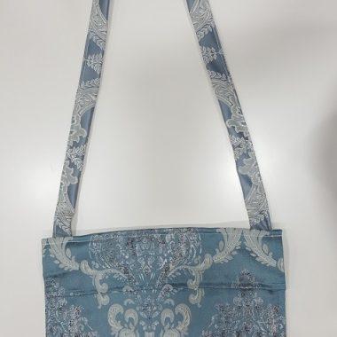 Kumaş çanta 9